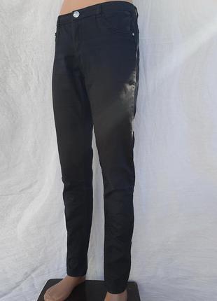 Джинсы / штаны / лосины – разных размеров. новая коллекция! ле...