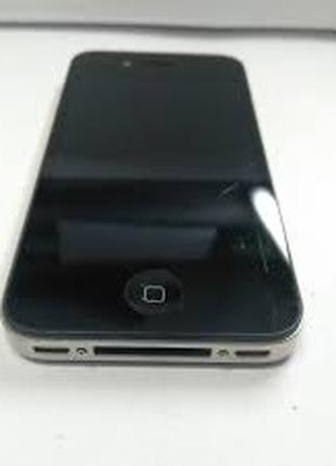 Смартфон iPhone 4 32Gb