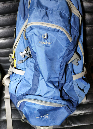 Рюкзак deuter futura 28 l , aircomfort