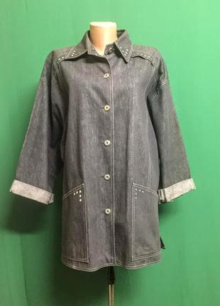 Распродажа #джинсовый пиджак fordan