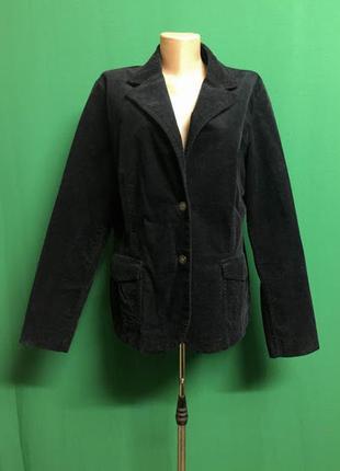 Распродажа !!! пиджак franco callegari