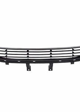 Нижняя решетка переднего бампера Chevrolet Volt 11-15 25975546