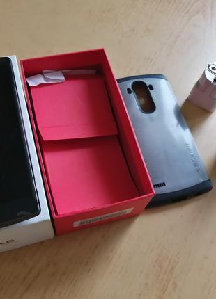 LG G4 H818N 2sim (телефон, смартфон)