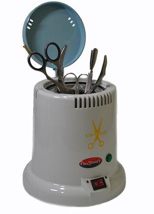 Стерилизатор кварцевый XDQ-502 для инструментов