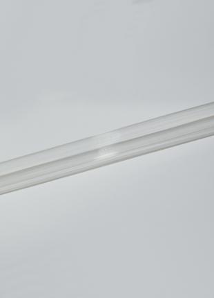 Лампа ультрафиолетовая для стерилизатора