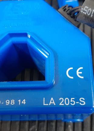 Трансформатор la205 s
