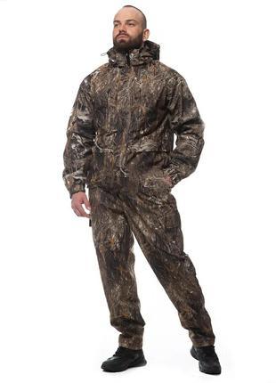 Летний костюм для охоты, рыбалки (silence) Камыш