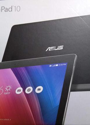 Планшет Asus ZenPad 10 3G 16GB (Z300CG)