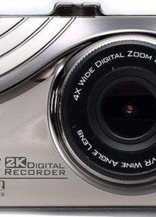 Автомобильный видеорегистратор DVR E10 Full HD, Авторегистратор