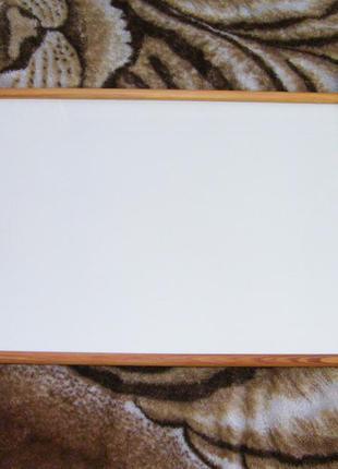 Рамка для фото или картин, 30х40 (42)