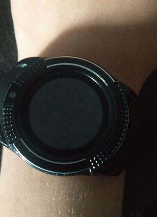 Часы Smart Watch 2
