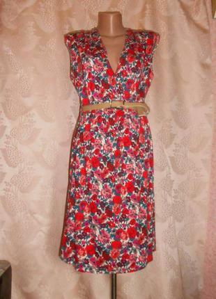 Платье look(48-50)