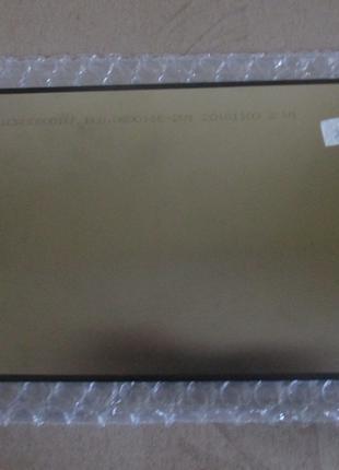 nomi c080014 дисплей новый за 640 грн!