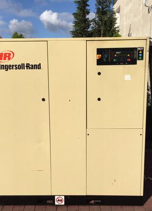 Винтовой компрессор Ingrsoll rand MH37 GD