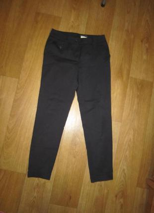 Штаны, брюки lexus