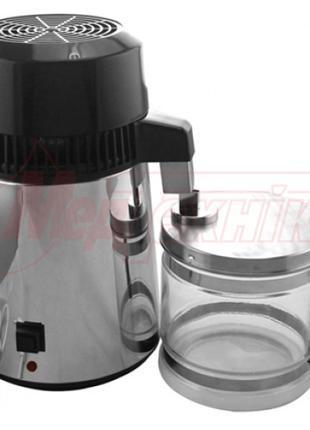 Продам дистиллятор BST-009