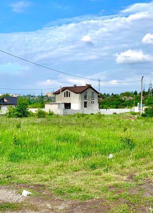Продам участок Харьков, Холодная Гора, ул.Вербная