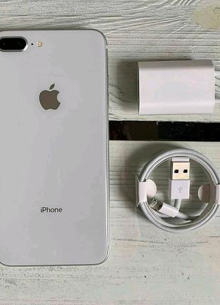 Apple Iphone 8 Plus  Новый!
