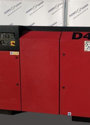 Винтовой компрессор EcoAir D40