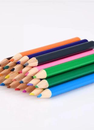 Детский художественный  набор для рисования Art set 168 предметов