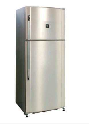 Оперативный ремонт стиральных машин и Холодильников