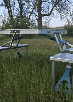 Аренда туристического снаряжения: карематы,столы,походные плиты,