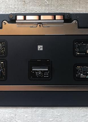 Тачпад для Apple MacBook Pro Retina 15 A1707 Touch Bar