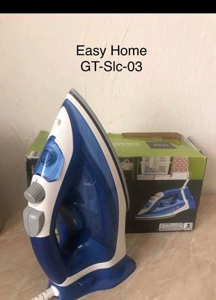 Праска Easy Home