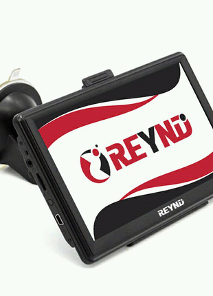 Gps навигатор Reynd K705