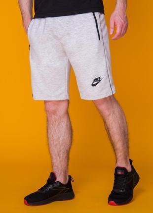 Трикотажные мужские шорты высокого качества. лето 2020