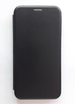 Чехол-книжка для Samsung Galaxy A7 2018 A750