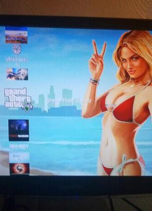 Прошивка консолей PlayStation 3, ps2, ps vita