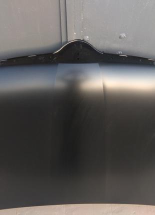 Капот крышка капота Skoda Roomster 2010 - 2014 год 5J0823031B 5J0