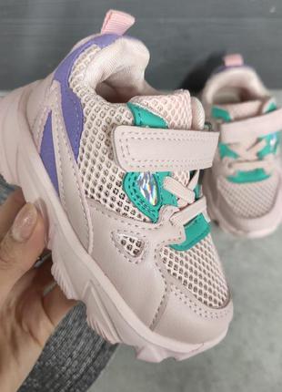 Кроссовки для девочек. кроссовки. детские кроссовки
