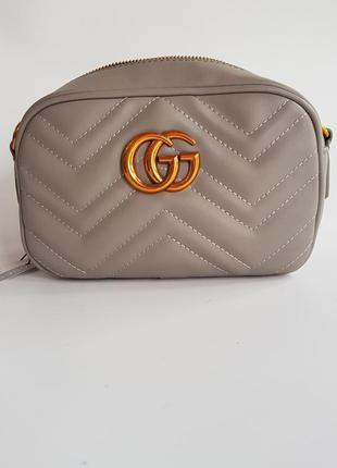 Клатч сумка маленькая женская