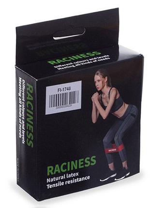 Фитнес резинки,ленты для фитнеса,эспандер,резинки для фитнеса,...