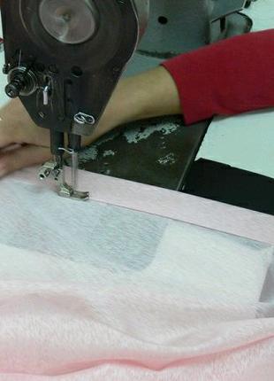 Швейный цех ищет заказы