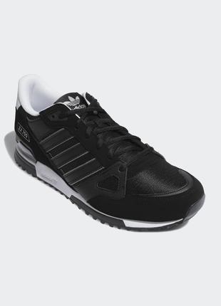 Мужские кроссовки adidas zx 750  ee6585
