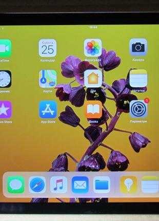 Apple iPad 1, 16GB Wi-Fi (MB292LL), Айпад 1