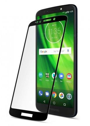 Захисне скло Mocolo Motorola Moto E5 G5 G6 G6 Play G5s G5 Plus
