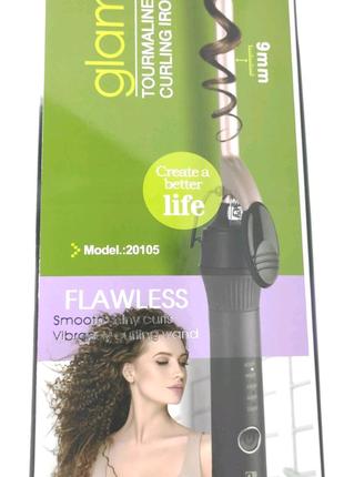 Плойка для завивки волос DSP 20105