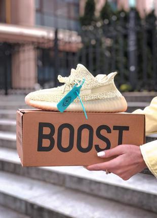 Мужские летние кроссовки адидас изи буст, adidas yeezy boost 350