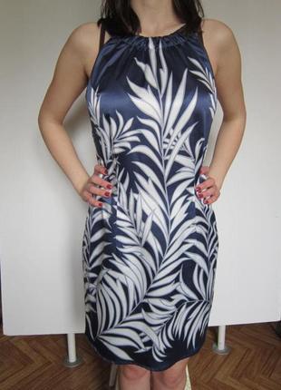 Платье - jake*s