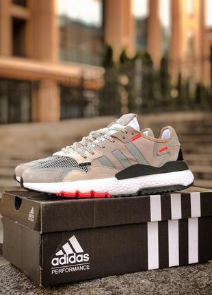 Adidas, мужские кроссовки адидас