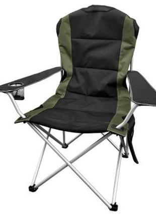 Крісло складане Time Eco ТЕ-15 SD