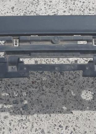 Ford Kuga Бампер задний   CV4417K835AW