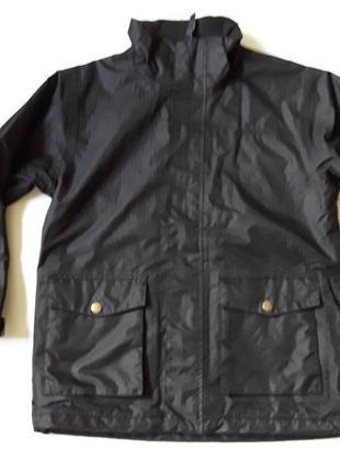 Ветровка / куртка на 7-8 лет