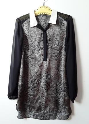 Блузка / туника от george