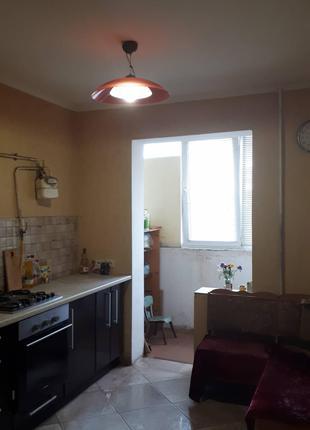Продам 3-х комнатную квартиру в районе Вузовского