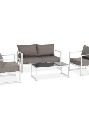 мягкая мебель для офиса , улицы, бара , дома в стиле Лофт